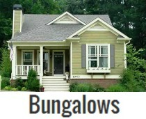Atlanta bungalows for sale