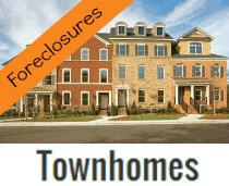 atlanta townhomes for sale